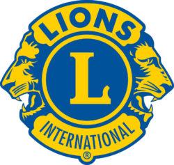 Lions Club Gembloux
