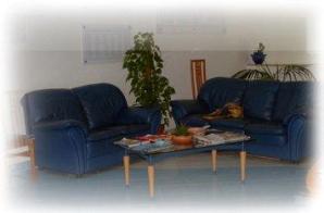 casa_accoglienza_ 3