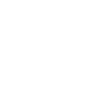 Purcellville Lions Club Charity Golf Tournament Golfing For A Cause