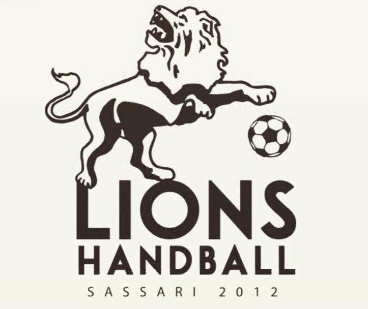 Lions Handball Sassari