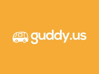 guddy.us