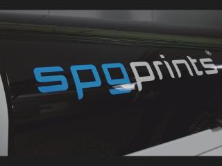 SPGPrints