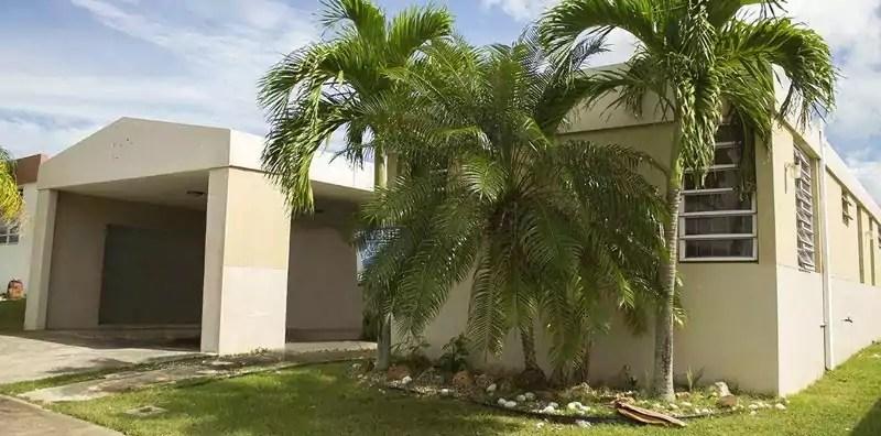 Popular Banco Casas Reposeidas