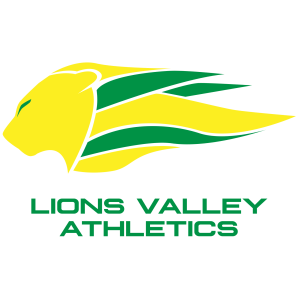 LVA Junior Senior Master 2017 Weekday XC Run Workouts @ Glen Abbey Community Centre | Oakville | Ontario | Canada