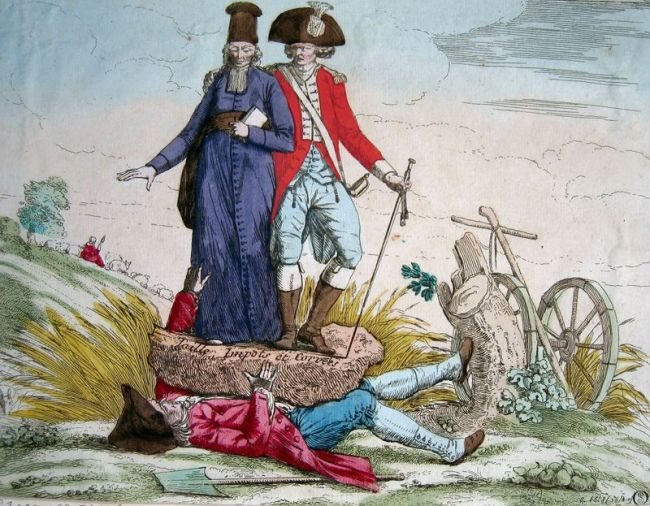 """Résultat de recherche d'images pour """"famine ancien régime"""""""