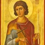 sv.Fanurije