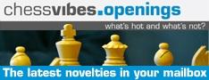 chessviblogo