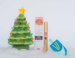 grande-lips-hydrating-lip-plumper-lipgloss-aftershave