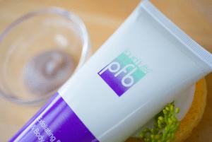 pfb-vanish-liquid-luffa-scrub-exfoliating