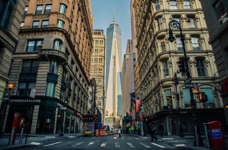 city-road-street-buildings-760x499