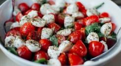food-salad-cheese