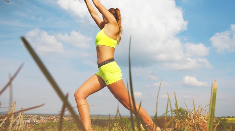 women-workout