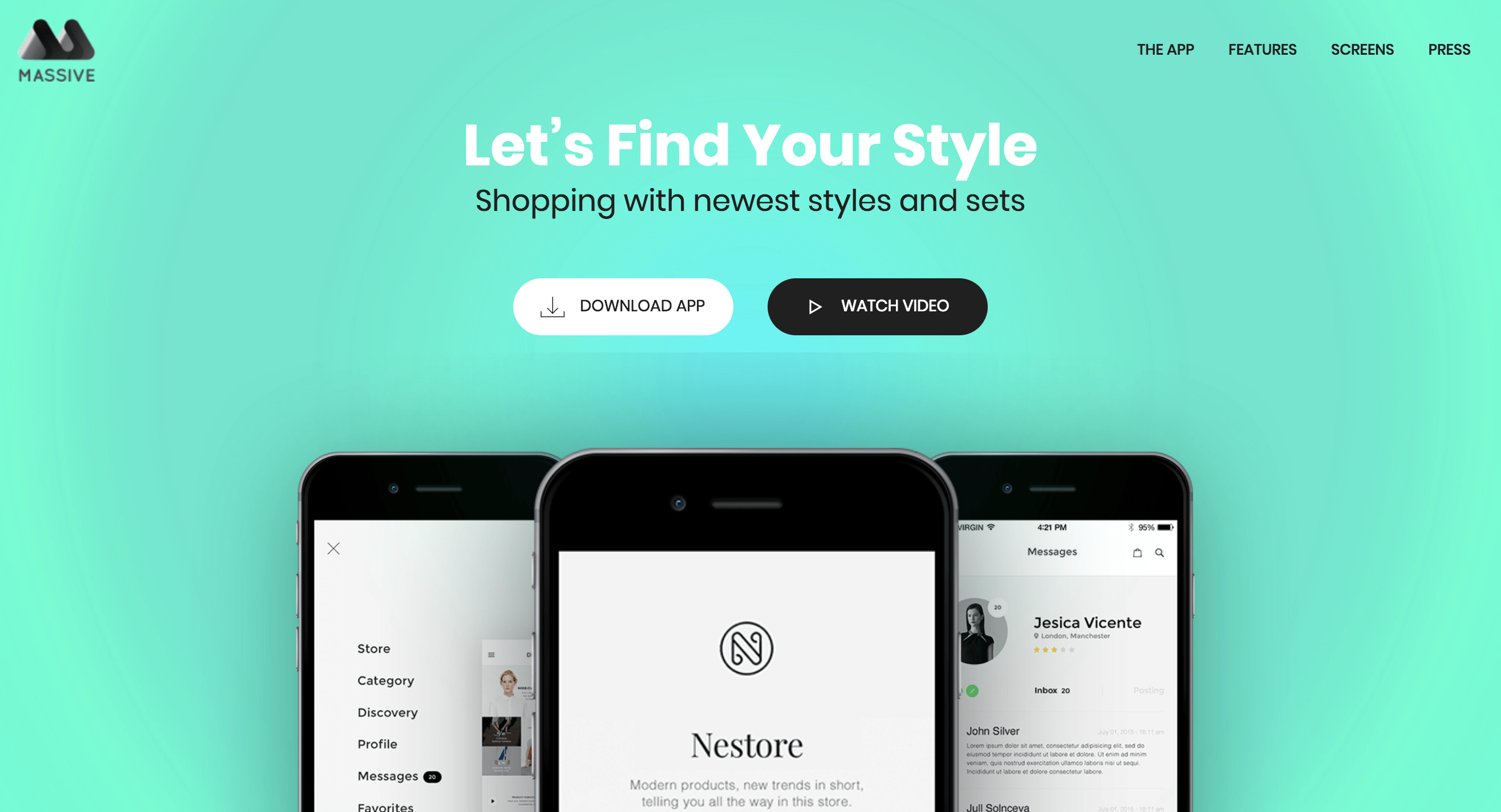 Massive Dynamic APP Theme – Just another Massive Dynamic Website Builder Themes site.png