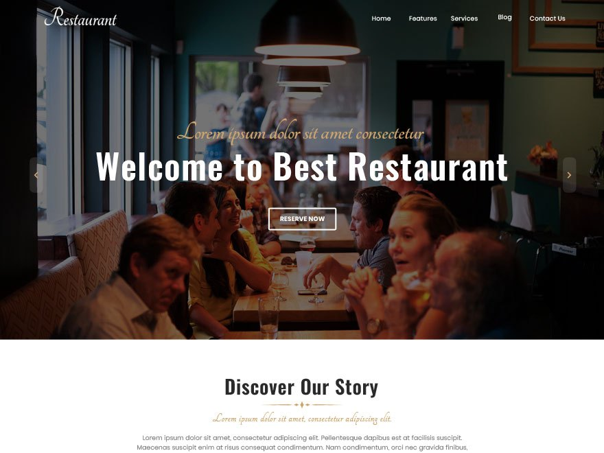 best-restaurant-free-wordpress-theme.jpg