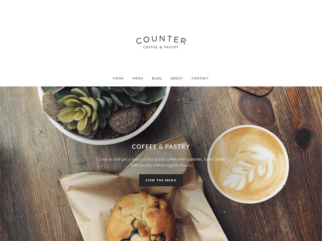 counter-free-restaurant-wordpress-theme.jpg