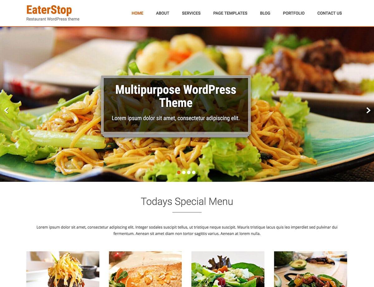 eaterstop-lite-restaurant-wordpress-theme.jpg
