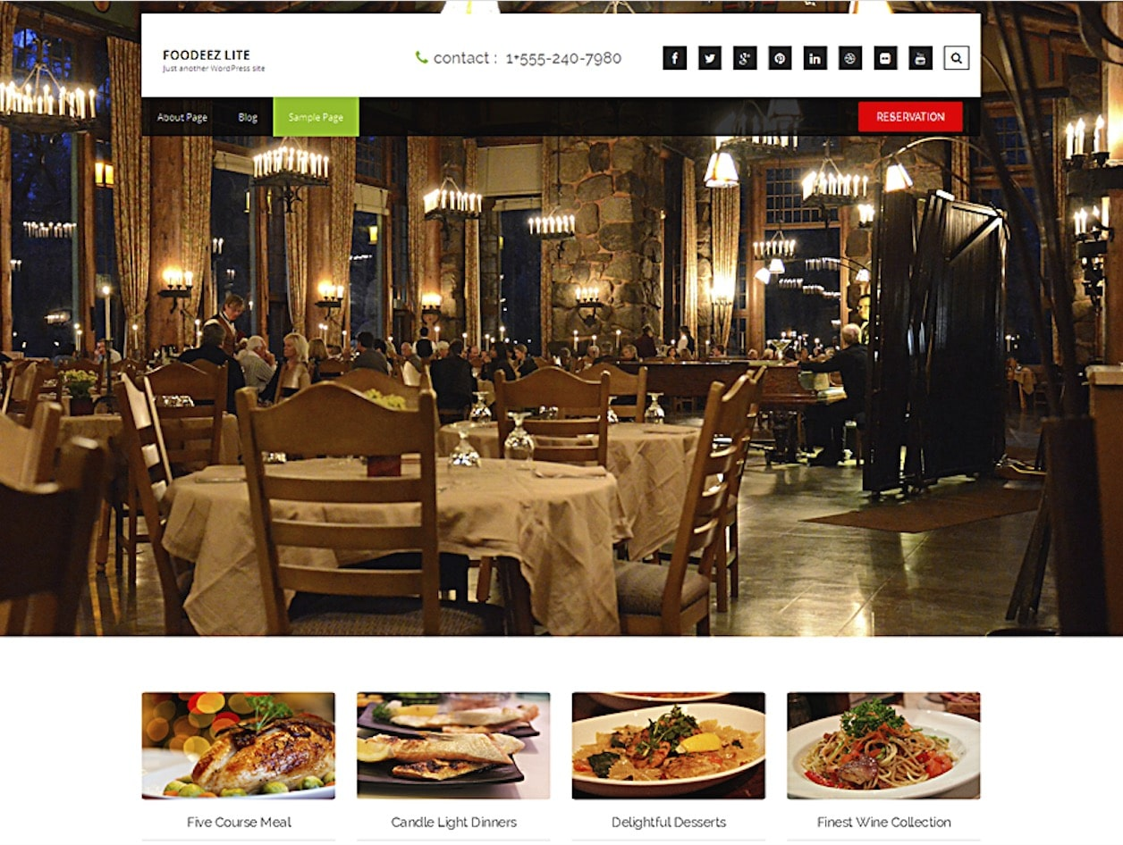 foodeez-restaurant-free-wordpress-theme.jpg