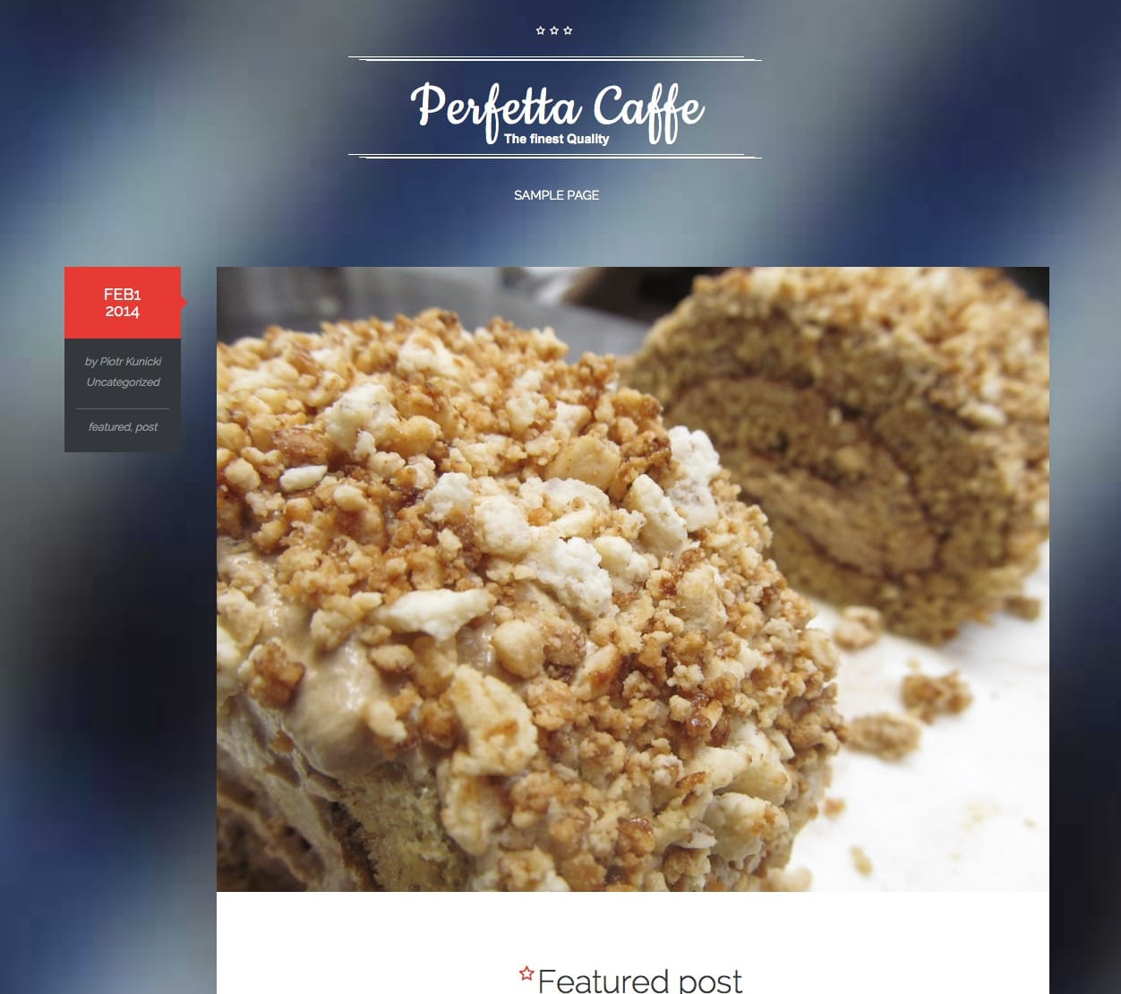 perfetta-restaurant-free-wordpress-theme.jpg