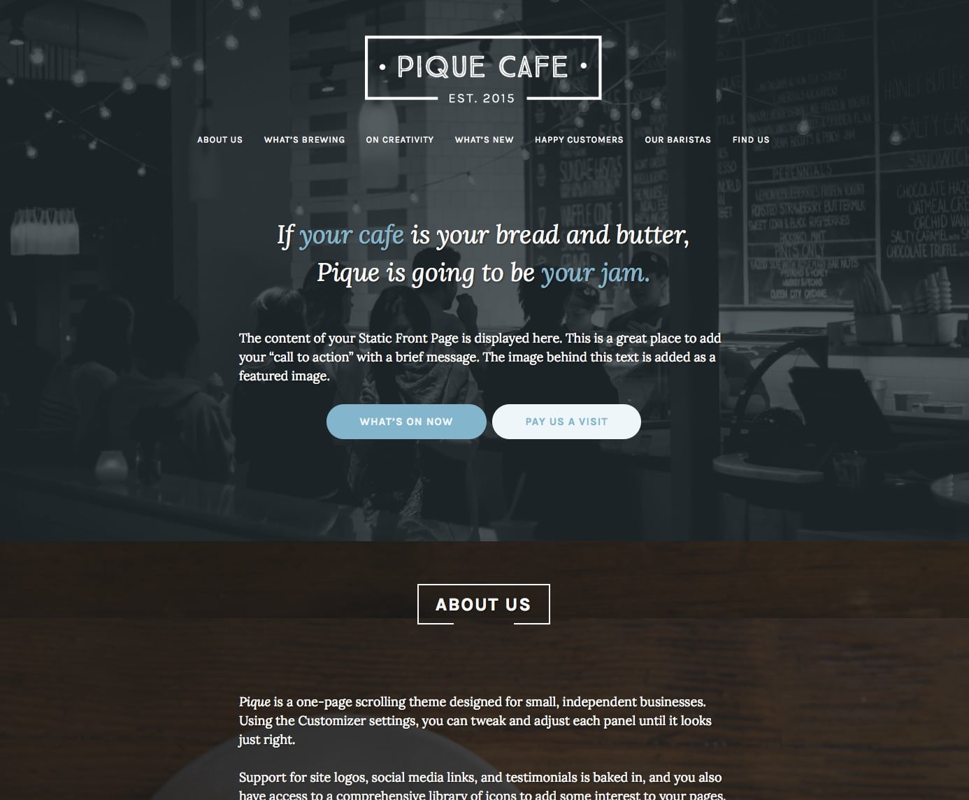 pique-free-restaurant-wordpress-theme.jpg