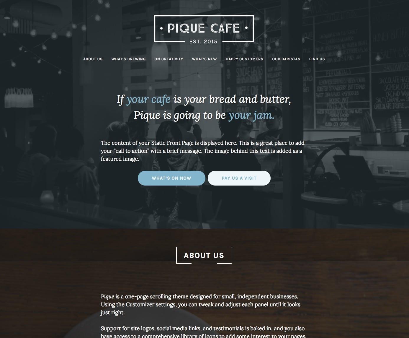 pique-free-restaurant-wordpress-theme.jpg