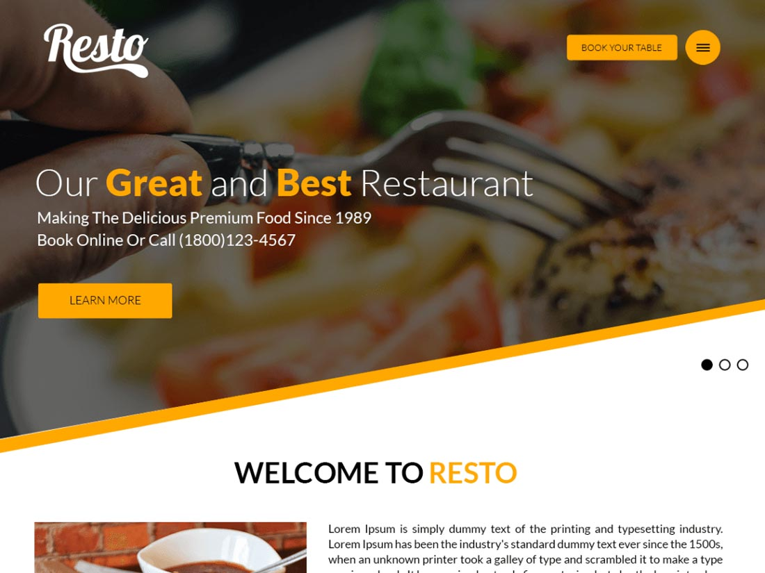 resto-free-restaurant-wordpress-theme.jpg