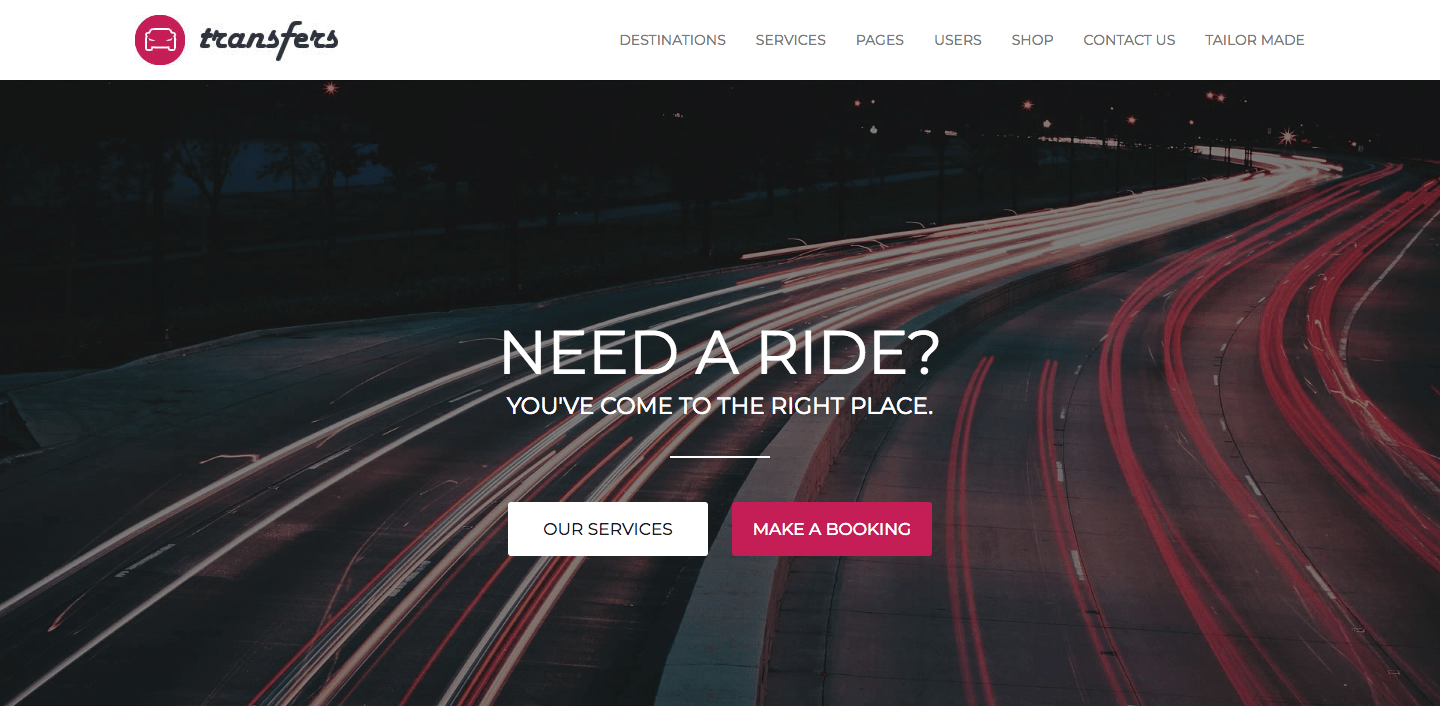 transfers - Transport and Car Hire WordPress Theme.png