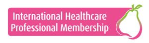 International Healthcare Professional Membership