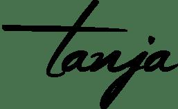 Handschrift Tanja