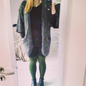 lipödem-mode-poforming-medi_outfit_1