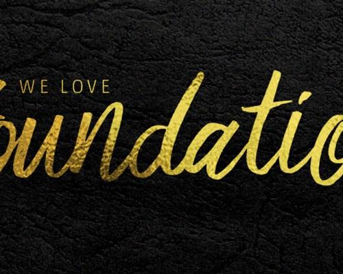 lipoedem_mode_foundation_head