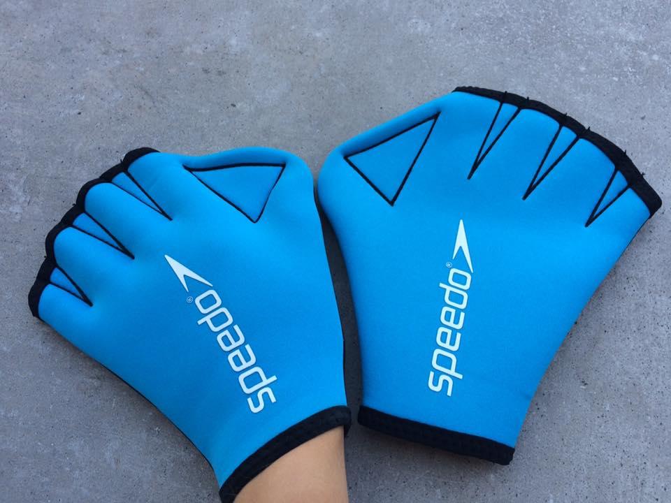 Sport mit Lipödem Aquajogging
