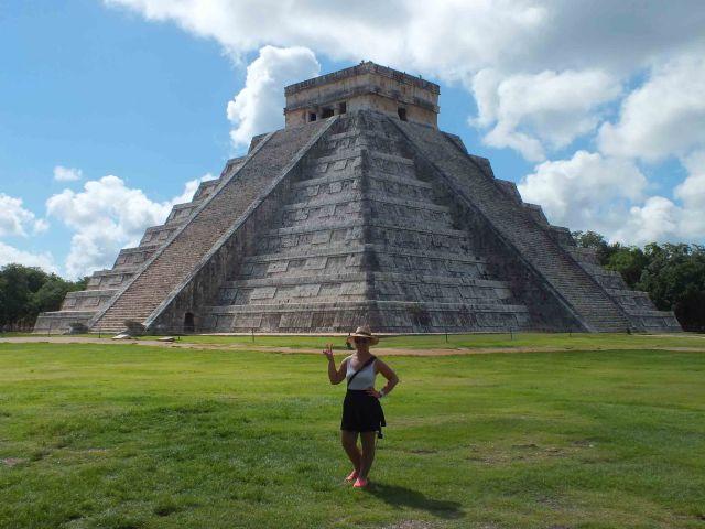 lipoedem mode mexiko flitterwochen reisen mit lipoedem