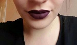 Lipoedemmode Lipedema Fashion Lipedemamode Dragon Kylie Jenner Lipkit Lipstick Lipstick Matte Make-Up Beauty Kourt K