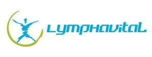 Lymphavital lipoedem lymphoedem sport wassersport schwimmen aquafitness