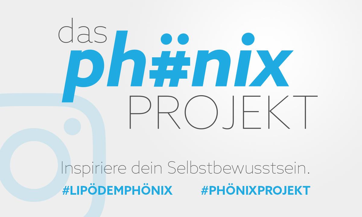 lipoedem mode phoenix-projekt 2017