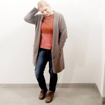 lipoedemmode outfit lipödem lipoedem lipedema mode modeblog fashion