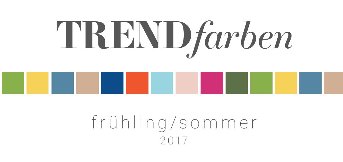 trendfarben fr hling sommer 2017 lip dem mode. Black Bedroom Furniture Sets. Home Design Ideas