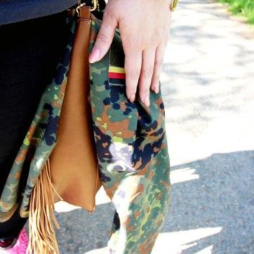 festival mit lipödem plussize lipoedem mode festival outfits