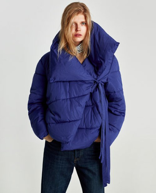 Mode Trends Herbst / Winter 2017 / 2018 lipödem mode