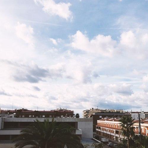 lipoedem-mode-reisen-mit-lipoedem-anja-spanisches-festland