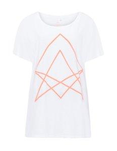 lipoedem mode Plus Size Sportswear zhenzi tshirt