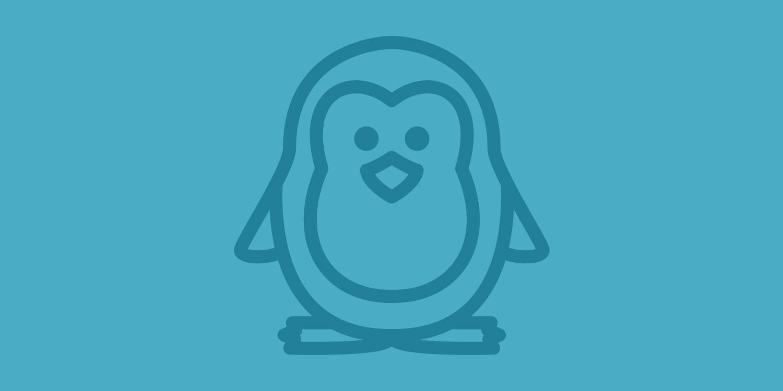 LOPI logo lipödem lipoedem lipedema lipoedema lipödemkämpferin