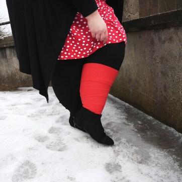 lipoedem mode britte gesellschaft bandagen lymphödem