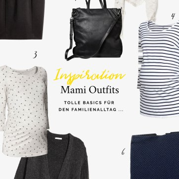 lipoedem mode mami outfits produkte