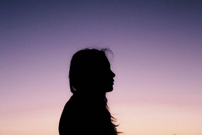 lipoedem mode depressionen