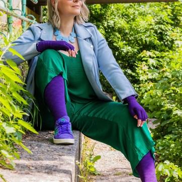 LM_Outfit Violett Swarovski Perle Jumpsuit 04_
