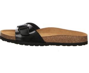 madrid sandale birkenstock