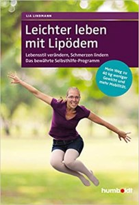 Living easier with lipedema