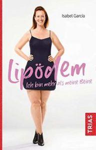 Lipedema - I am more than my legs