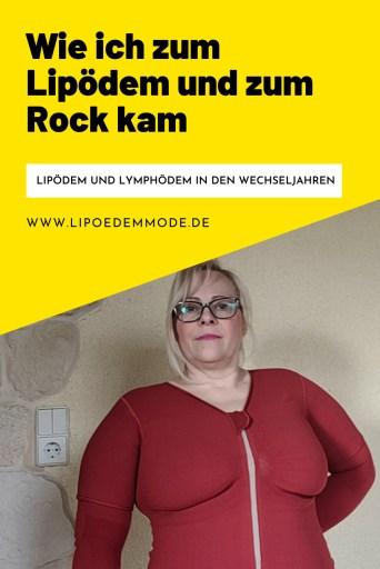 lymphedema lipedema menopause